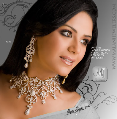 beautiful-jewellery-2012