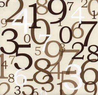Code To Generate Random Numbers In Java