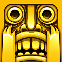 Temple Run Xap File