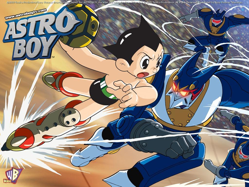 http://1.bp.blogspot.com/-m9T849WzmbM/UBkkKvIsmXI/AAAAAAAAVVw/8_bVn1l1m7M/s1600/AstroboyWallpaper1024.jpg