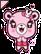 http://1.bp.blogspot.com/-m9TDi5rTynk/ULAZ7IfFSxI/AAAAAAAAHxQ/AG8e_f269JY/s1600/cursor+by+annyz+bog+(13).png