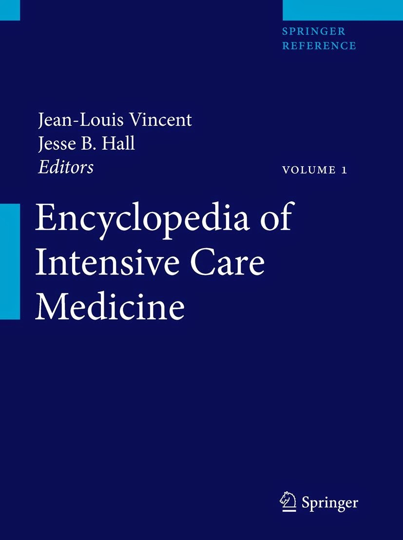 http://www.kingcheapebooks.com/2014/12/encyclopedia-of-intensive-care-medicine.html