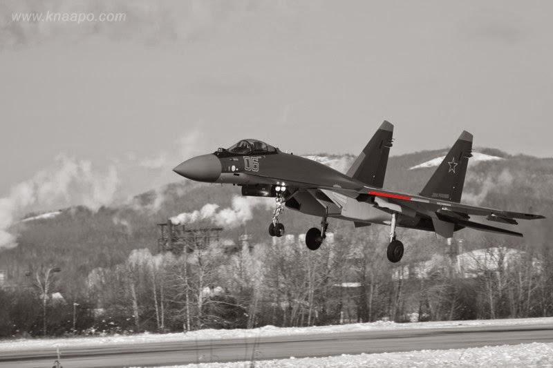 Novedades Sukhoi SU-35 Su-35%2Bradar%2Bbanda%2Bl%2Bn2