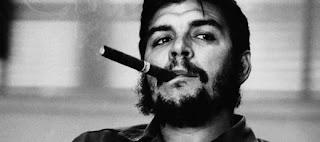 """<a href=""""http://1.bp.blogspot.com/-m9WAUyM7iEQ/UNGSGsblCVI/AAAAAAAAAb4/8nkYIvQVFdI/s320/2.jpg""""><img alt=""""che guevara,revolusi,revolusioner,argentina,bolivia,romantis"""" src=""""http://1.bp.blogspot.com/-m9WAUyM7iEQ/UNGSGsblCVI/AAAAAAAAAb4/8nkYIvQVFdI/s320/2.jpg""""/></a>"""