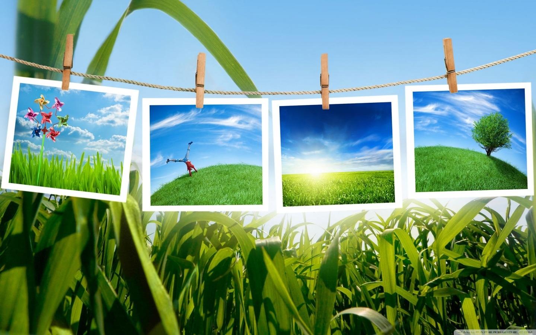 Wallpaper free wallpaper wallpaper for Photo nature hd gratuit