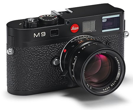 A Camera Diary: The Leica myth: are the Leica Ms worth the price?