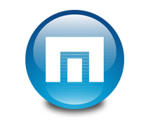 Maxthon Offline Installer Download Latest Version Free
