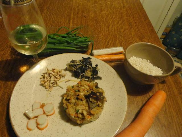http://emancipations-culinaires.blogspot.com/2014/03/risotto-de-surimi-aux-saveurs-asiatiques.html