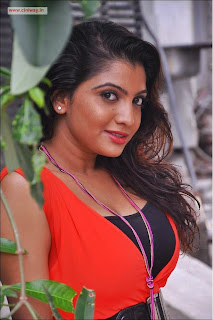 Madhuri-Itagi-Latest-Stills