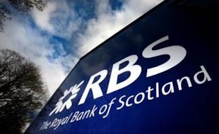 ΕΙΔΗΣΗ ΦΩΤΙΑ - RBS:Πουλήστε τα πάντα οι αγορές θα καταρρεύσουν!