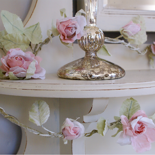 http://www.thechiccountryhome.co.uk/Pale%20Pink%20Rose%20Garland.htm