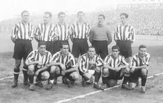 [Imagen: athletic_de_bilbao_1936.jpg]
