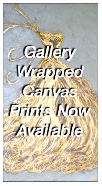 Canvas Prints Now Available