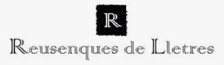 http://lletresdereusenques.blogspot.com