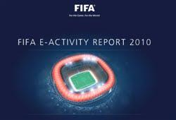 FIFA Activity Report