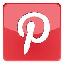 Visit Me on Pinterest