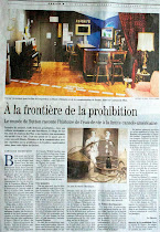 Le Devoir, 13 septembre 2013