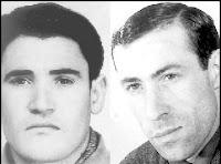 asesinatos-de-francisco-granados-y-joaquin-delgado