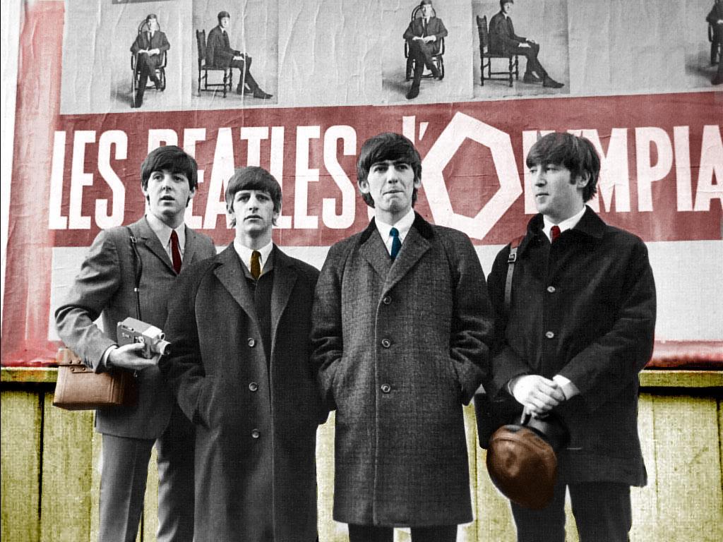 http://1.bp.blogspot.com/-m9gBzBLIfI4/UEMCCXgHZ4I/AAAAAAAACCE/NNE6D7xwIMk/s1600/Beatles.jpg