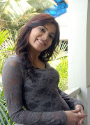samantha cool pictures_files (samantha cool pictures files )