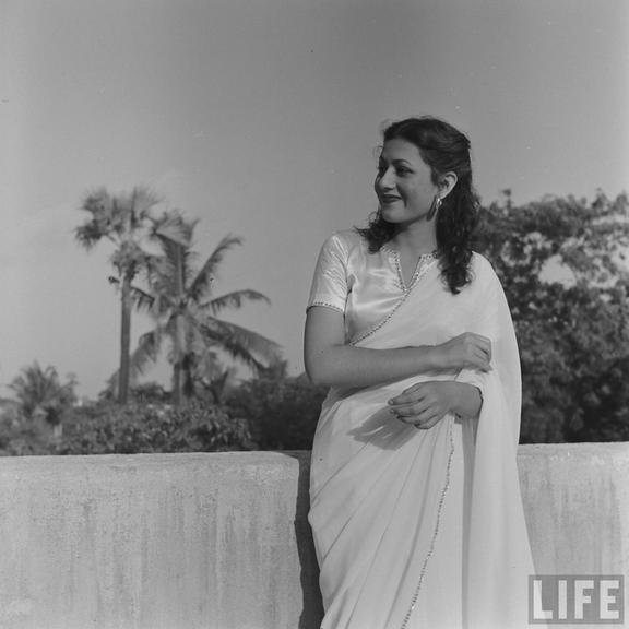 Beautiful Indian Bollywood Actress All Time: The Babetude Blog: Possibly The Most Beautiful Indian