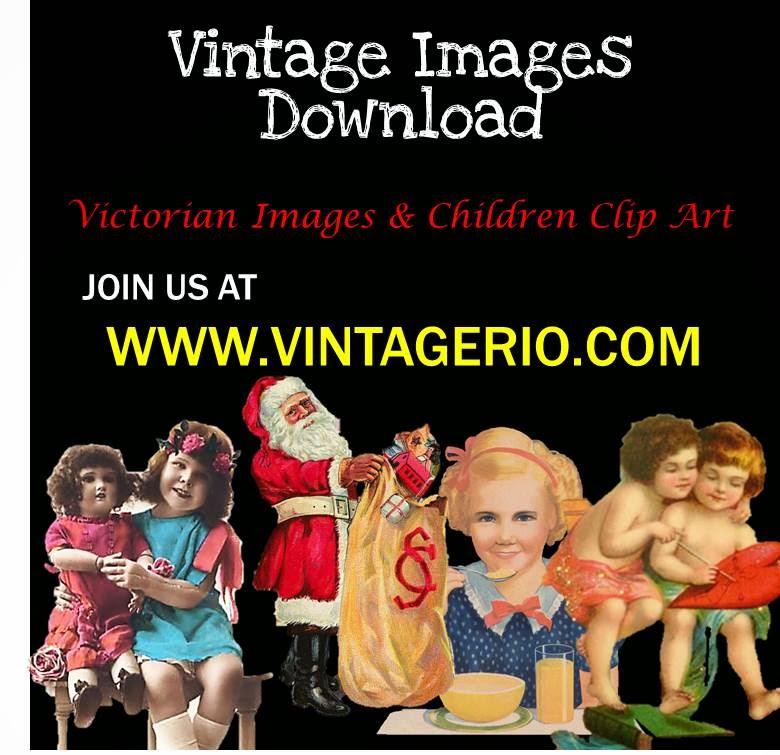 http://www.vintagerio.com/