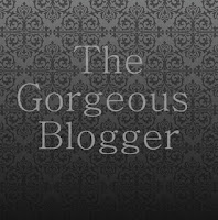 The Gorgeous Blogger