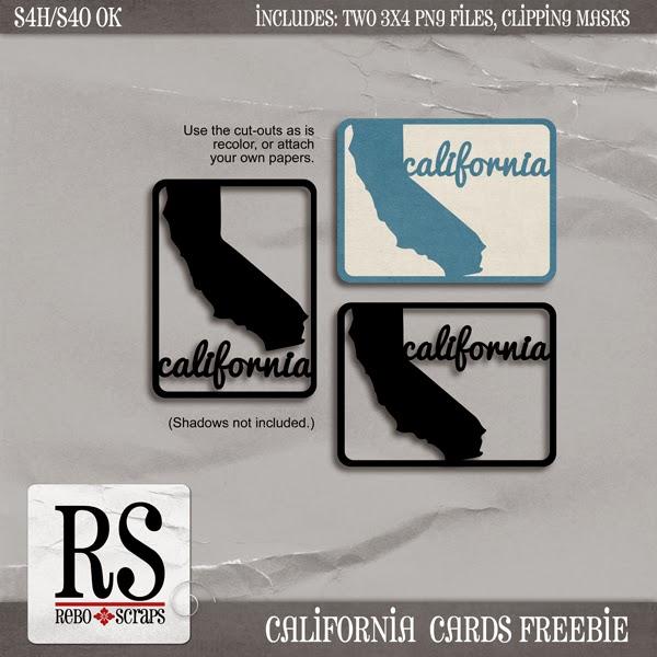 http://1.bp.blogspot.com/-m9ieJL1jDiI/UvW2hdlWBMI/AAAAAAAAINE/vEfRhxvzBgQ/s1600/RS_CaliforniaFreebie_Folder.jpg