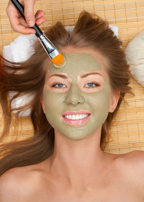 How To Cure Pimples And Dark Spots : Acne Scar Treatment And Acne Treatment Creams