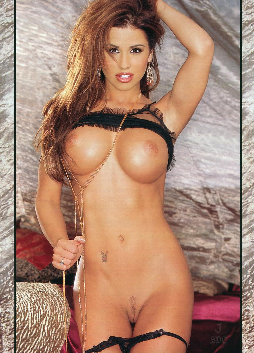 Ashley Wwe pics porno hot diva