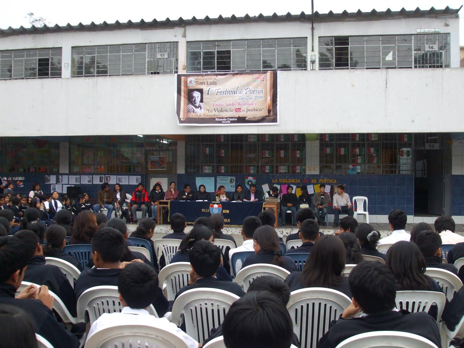 cr nicas katerbianas parte tres inicio de los recitales