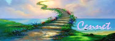cennet nedir, cennet nasıl bir yerdir, cennet nimetleri nelerdir, cennete kimler girer, cennet güzel mi,  cennette kimler olucak, cennete nasıl gireriz, cennetlikler kimlerdir,