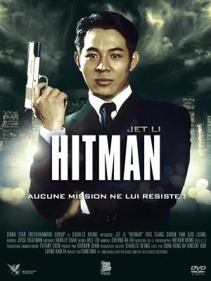 Sát Thủ Chi Vương | Hitman ...