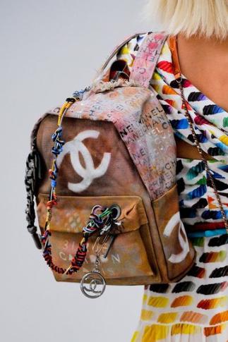 k-fashion-clothing-chanel