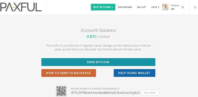 Top legit bitcoin investment sites