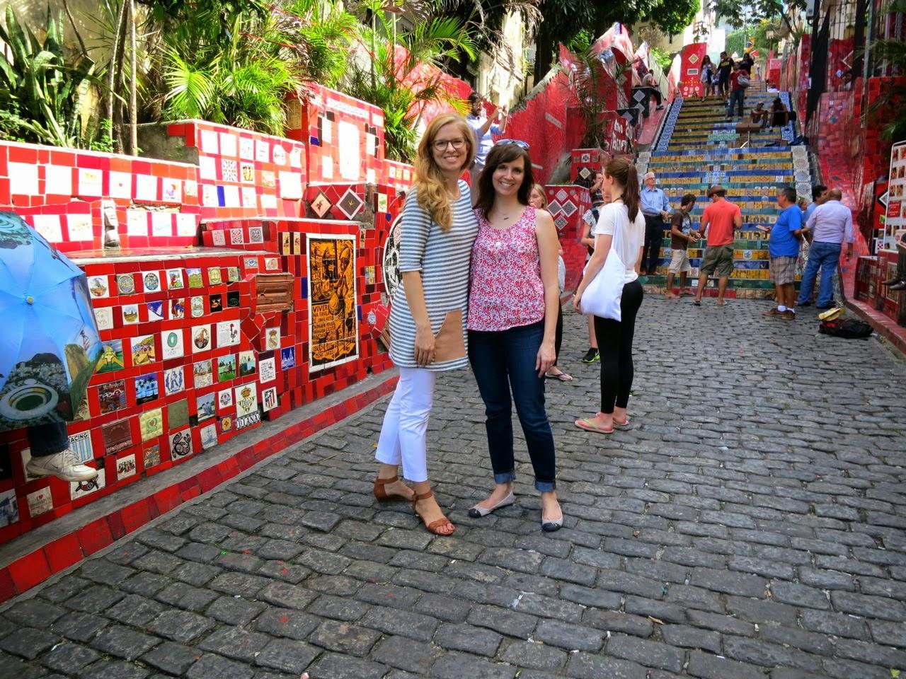 mmmcrafts: stuff we did in brasil