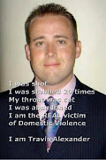 Will there be justice for Travis Alexander