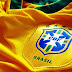 Interdições no entorno do Maracanã começam seis horas antes do jogo