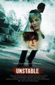 Inestable (Unstable) (2012) Online