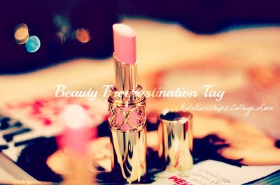 beauty tag, beauty tags, beauty tag questions,beauty tag tips, makeup beauty, beautiful tags, beauty questions tag,