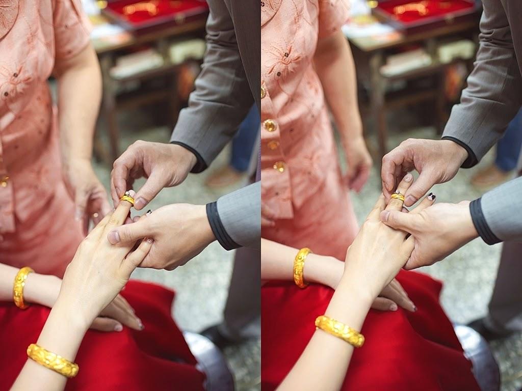 幸福印象館,婚攝KK