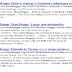 Google Autoria - como colocar foto e nome do autor nas buscas