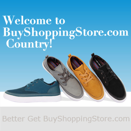 BuyShoppingStore.com,Buy Shopping Store,Buy Store Shopping, <a class='fecha' href='https://wallinside.com/post-55180851-fashion-tips-and-tricks-you-must-know.html'>read more...</a>    <div style='text-align:center' class='comment_new'><a href='https://wallinside.com/post-55180851-fashion-tips-and-tricks-you-must-know.html'>Share</a></div> <br /><hr class='style-two'>    </div>    </article>   <div class=