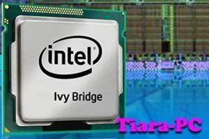 intel-ivy-bridge-chips