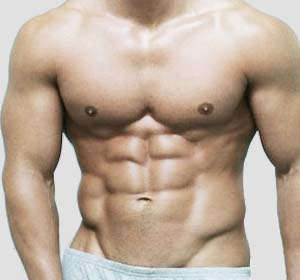 Tips On Getting a Six Pack