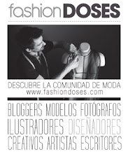 las marcas de moda en...