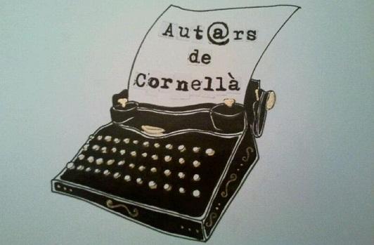 AUT@RS DE CORNELLÀ