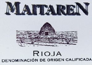 Bodega Rodolfo Garcia Martelo