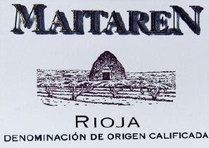 Bodega Rodolfo Garcia Martelo