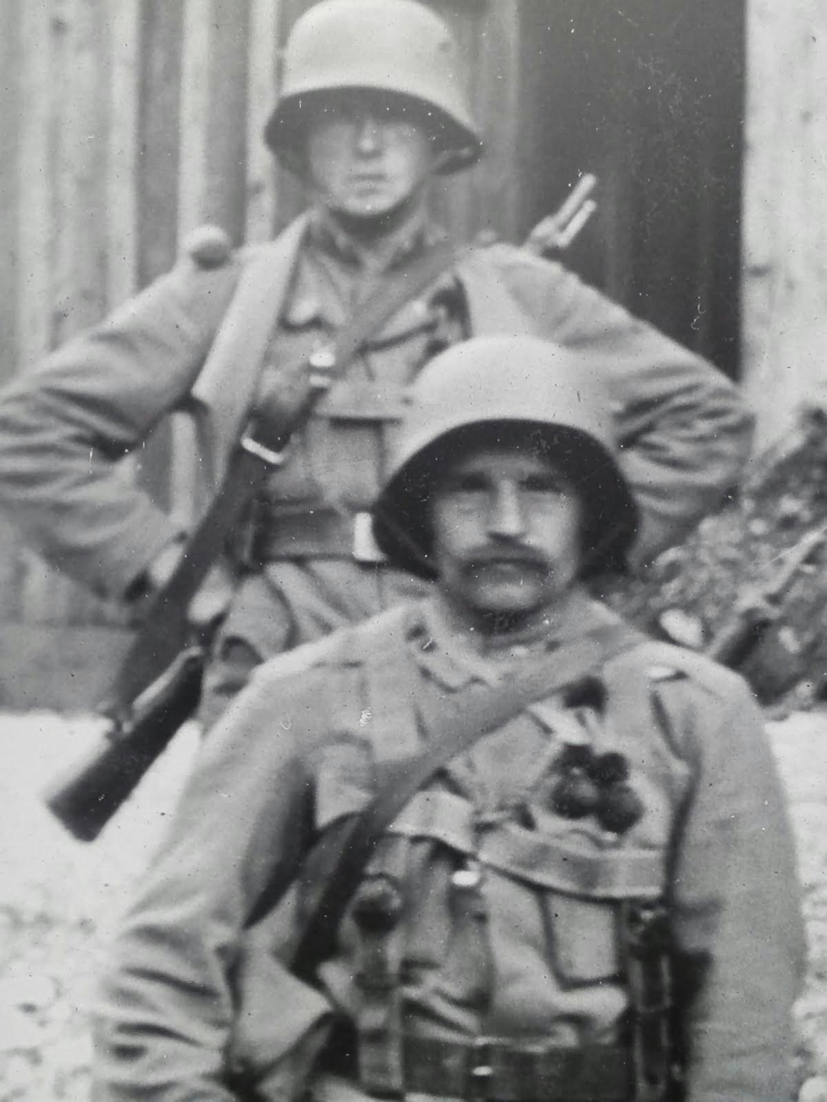 Sesto in Pusteria. Mostra sulla Prima Guerra Mondiale